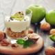 Quels aliments ne doivent pas manger les personnes du 3ème âge ?