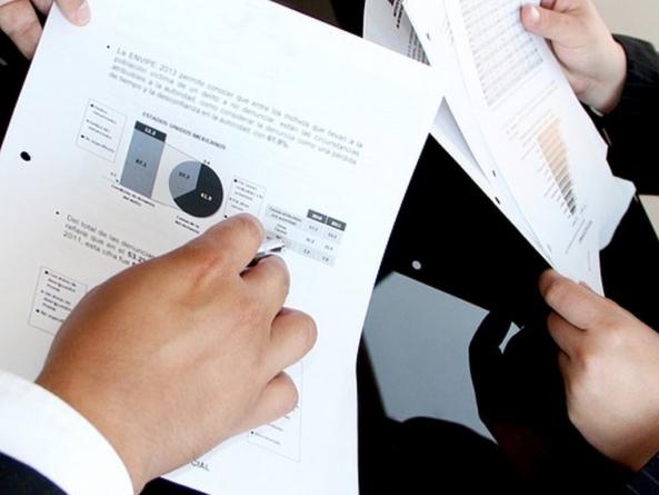 Immobilier : Un secteur d'investissement rentable ?