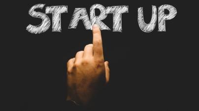 Qu'est-ce qu'une Startup ?