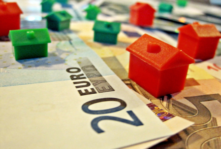 Comment réussir à obtenir un prêt immobilier ?