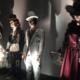 Quels sont les styles vestimentaires à la mode à paris ?