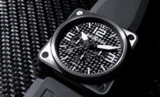 Quelles sont les dernières montres à la mode ?
