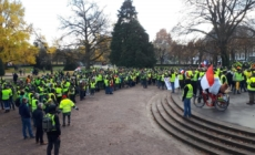 France : Quels sont les grands acquis du mouvement des gilets jaunes ?