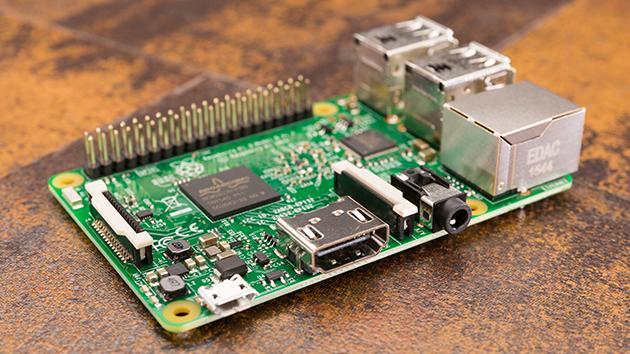 Le Raspberry Pi 4 : ce sera un concentré d'innovation et de technologie !