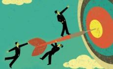 5 applications web utiles pour les TPE et PME