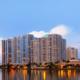 Ce qu'il faut savoir avant d'investir dans l'immobilier en Floride