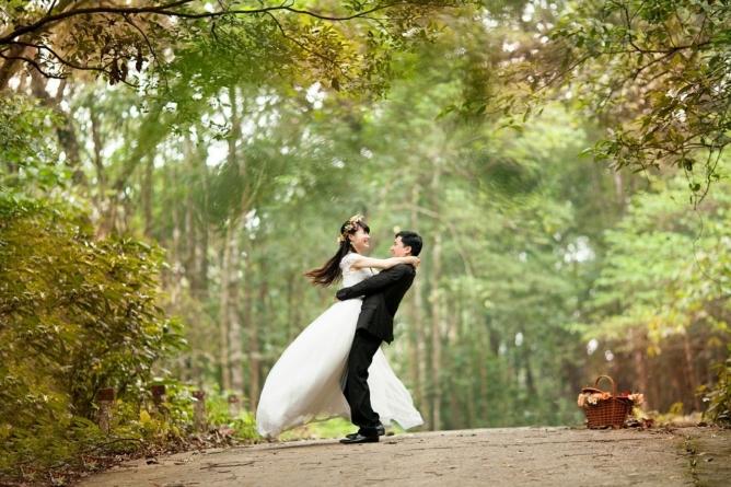 Mariage à l'étranger : Comment faire ?