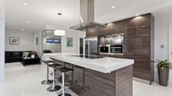 Quel budget prévoir pour une cuisine équipée ?