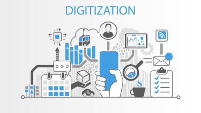 Organiser sa transformation digitale pour les entreprises et startup
